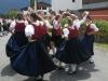 Egascht Fest1 Am